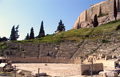 Theater of dionysus by ian w scott flickr 4040282440 f3e22bb187 o cropped.png