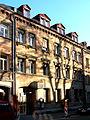 Theaterstraße 27 (Fürth).JPG