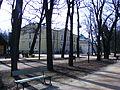 Theatre in Cieplice Spa Park bk1.JPG