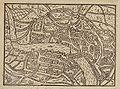 Theatrum Vrbium 00194 Basel.jpg