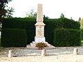 Theil-sur-Vanne-FR-89-monument aux morts-11.jpg
