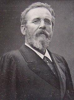 Theodor Hagen (artist)