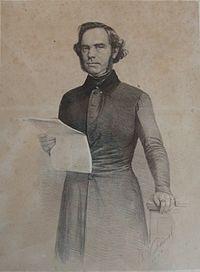 Theodor Reh.jpg