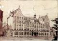 Theodor fischer schule luisenstrasse 1898.png