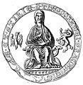 Theodora 1246.jpg