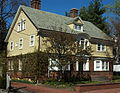 Theodore W Richards House Cambridge MA.jpg
