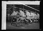 These women war workers at a Midwest supercharger plant 8b07723v.jpg