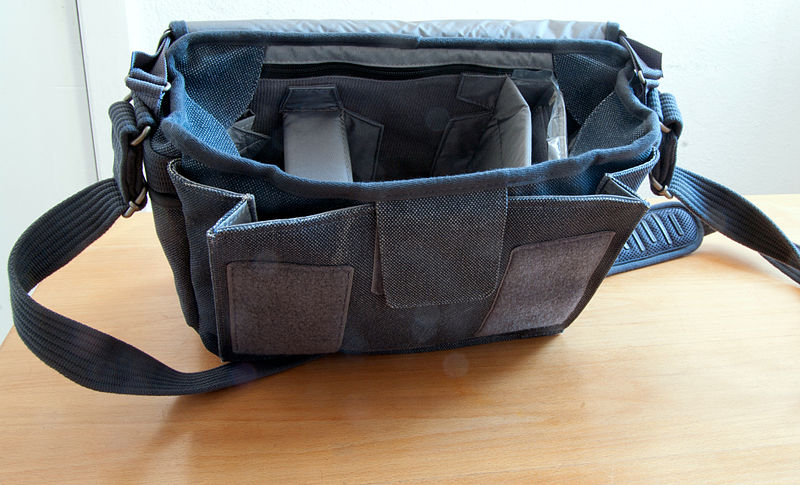 File:Think tank bag 18.06.2012 11-21-17.jpg