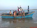 Thirumullaivasal Boating 3.jpg