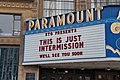 This is Just Intermission - Paramount Theatre, Seattle.jpg