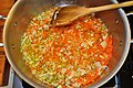 This is everything for tomato soup but the tomatoes (4124990553).jpg