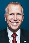Thom Tillis official photo (cropped).jpg