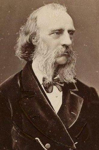 Thomas Brumby Johnston - Thomas Brumby Johnston