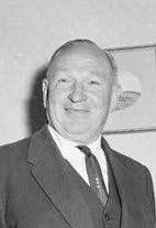 ThomasPlayford1963crop