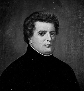 Thomas F. Mulledy 19th-century American Jesuit priest