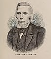 Thomas Hewlings Stockton (page 269 crop).jpg