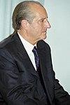 Thomas Klestil