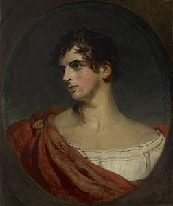 Thomas Lawrence - Portrait of John Joseph Henry - Google Art Project.jpg