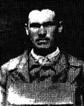 Thomas McCarthy Fennell.png
