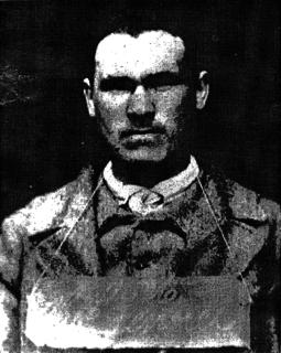 Thomas McCarthy Fennell