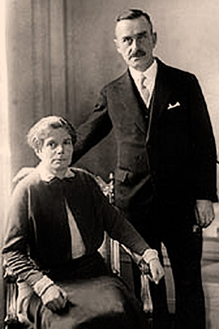 Thomas and Katia Mann.jpg