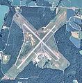 Thomasville Regional Airport - Georgia.jpg