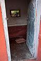 Thorang La Guesthouse, Bhulebule (4560212241).jpg