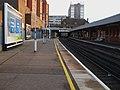 Thornton Heath stn slow platforms look south2.JPG