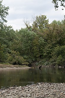 Three Creeks - Big Walnut Creek 1.jpg