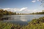 Three Creeks - Heron Pond 1.jpg
