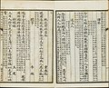 Three Hundred Tang Poems (154).jpg