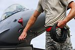 Through Airmen's eyes, Better than owning a race car 150722-F-GR156-130.jpg