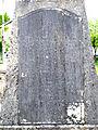 Thugny-Trugny-FR-08-sépulture d'aristo anté 1789-15.jpg