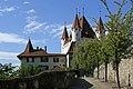 Thun Schloss Eingang.jpg