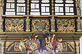 Thurnau, St. Laurentius, 027.jpg
