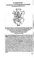 Thurnierbuch (Rüxner) 104.png
