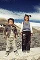 Tibet (5135056674).jpg