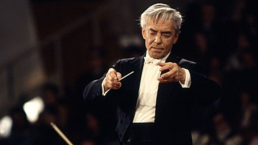 Director De Orquesta Wikipedia La Enciclopedia Libre