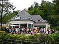 Ticket-Service der Königschlösser Hohenschwangau und Neuschwanstein - panoramio (1).jpg