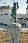 Tiengen Narrenbrunnen (6823263270).jpg