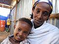 Tigist and Tariku (Ethiopia 1, HIV-AIDS 2) (6424115053).jpg