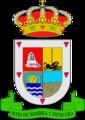 Tijarafe escudo.png