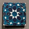 Tile Louvre AD9089 n01.jpg