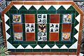 Tiled panel in Casa de San Juan Bosco.jpg