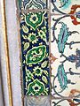 Tiles in Topkapı Palace - 3700.jpg