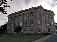 Tillman County Courthouse.jpg