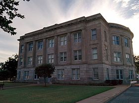 Tillman County Courthouse.jpg