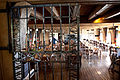Timberline-Lodge-Cascade-Dining-Room.jpg