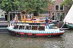 Time is Money in Schiedam (13).JPG