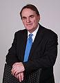 Timothy-Kirkhope-United-Kingdom-MIP-Europaparlamentby-Leila-Paul-3.jpg